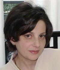 Carla Sabina