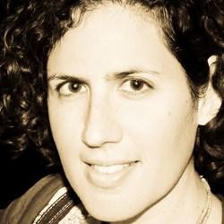 Ana Sofia Barrias