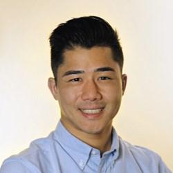 Darren  Ong