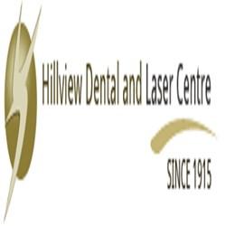 HillView Centre