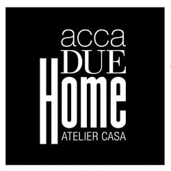 AccaDueHome's Logo