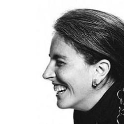 Maria Alessandra Segantini