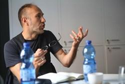 Mauro Piantelli