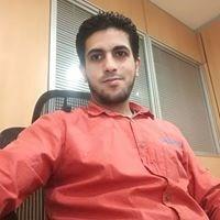 Hosam Al-kharraz