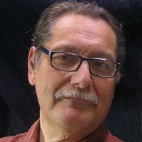Claudio Pini