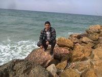 Haithem Akkari