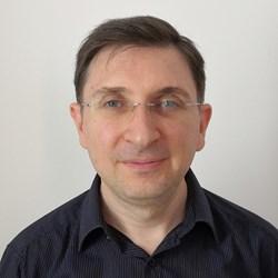 Michael Parente