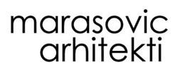 marasovic arhitekti