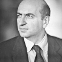 Enrico Leonardo Fagone