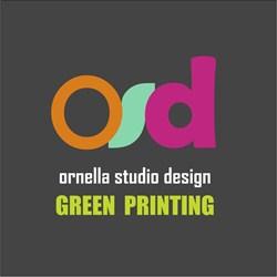 Ornella Studio Design