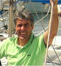 Enzo Albertazzi