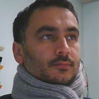 Roberto Roccaccino