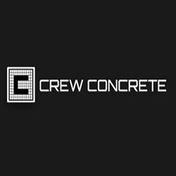 Crew Concrete