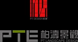 PT  Landscape