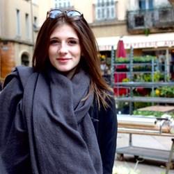 Alessia Chiovenda