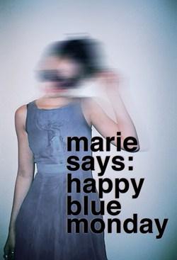 Marie Martini