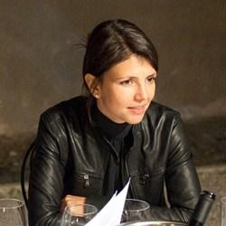 Francesca Gatti