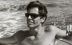 Luca Percivale