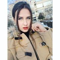 Andreia Nicoleta