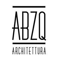 A Bottega Zeroquattro Architettura