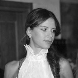 Rebecca Rocchini