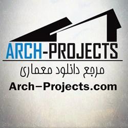 archpro archpro