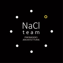 NaCl Team - Architettura e Paesaggio