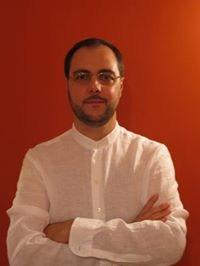 Giuseppe Antista