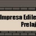 IMPRESA EDILE Di Prelaj Alket