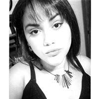 Vanessa Alejandra