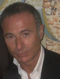 Roberto Gasparoni
