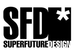 SUPERFUTUREDESIGN*
