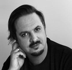 Maurizio Andreoli