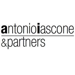 antonio iascone & partners .
