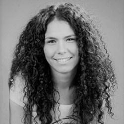 Sylvia-Johanna Annus