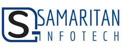 Samaritan InoTech