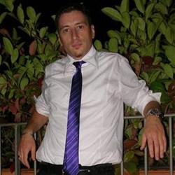 Aniello Raimondo
