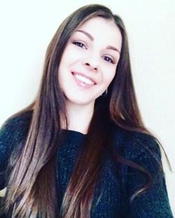 Alisa Pers