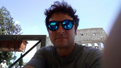 Pietro Fusco