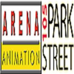 Arena Animation Park Street
