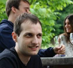 Cristiano Ambrosi