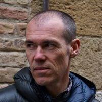 Marco Avi