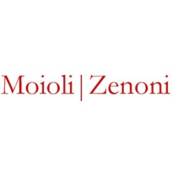 Arch Moioli e Ing Zenoni