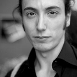 Matteo Lualdi