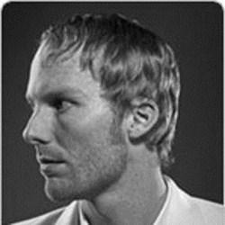 Sven Rudolph