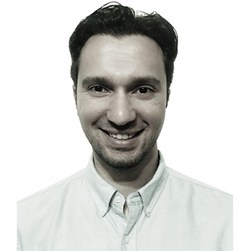 ahmed El-sherif