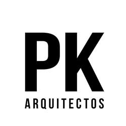 Estudio PKa