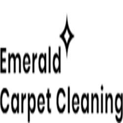 Emerald Carpet Cleaning of Dublin