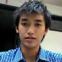 Jonathan Henjaya