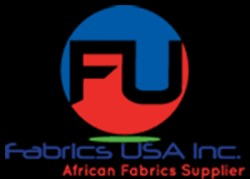 Fabric USA  Inc